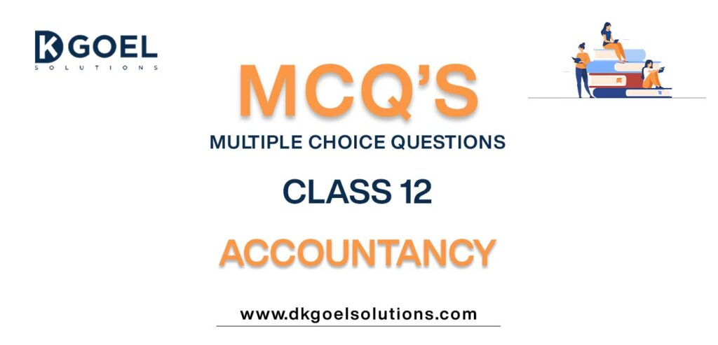 MCQs-for-Accountancy-Class-12-with-Answers.jpg