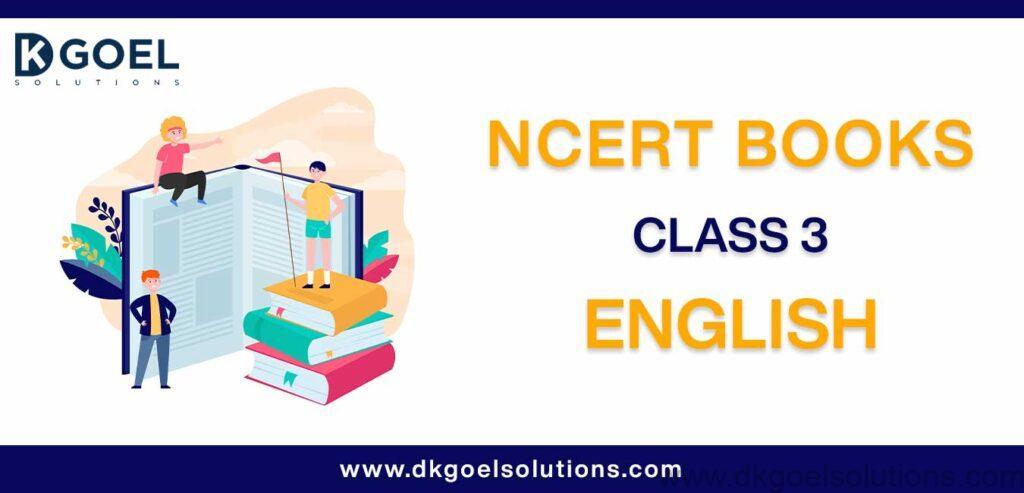NCERT-Book-for-Class-3-English-1.jpg