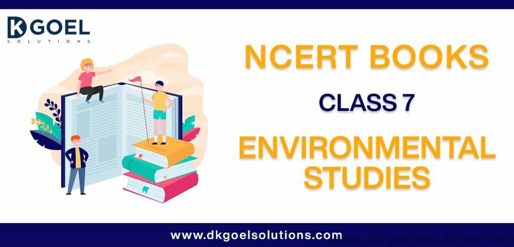 NCERT-Book-for-Class-7-Environmental-Studies.jpg