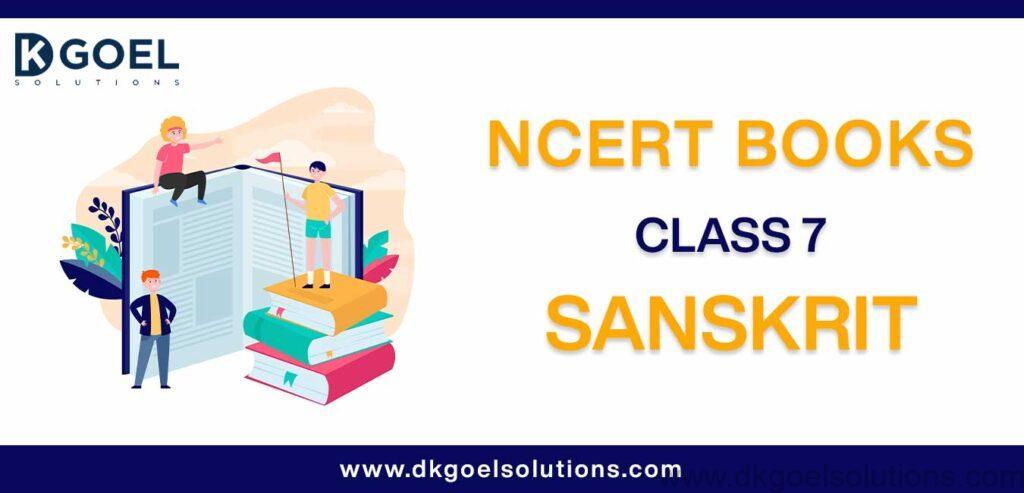 NCERT-Book-for-Class-7-Sanskrit.jpg