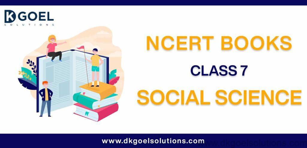 NCERT-Book-for-Class-7-Social-Science.jpg