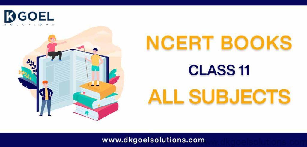 NCERT-Books-for-Class-11-all-subjects.jpg