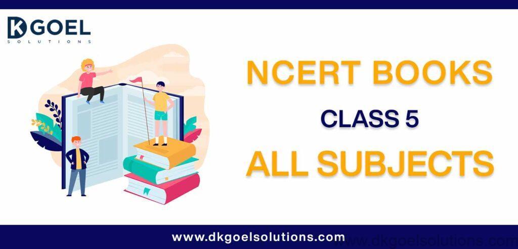 NCERT-Books-for-Class-5-all-subjects.jpg