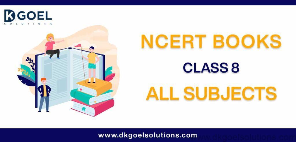 NCERT-Books-for-Class-8-all-subjects.jpg
