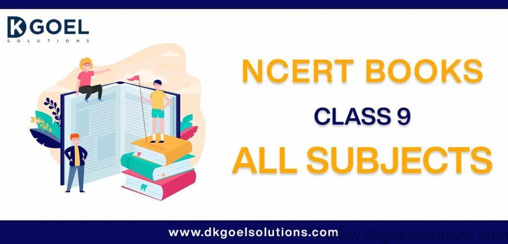 NCERT-Books-for-Class-9-all-subjects.jpg
