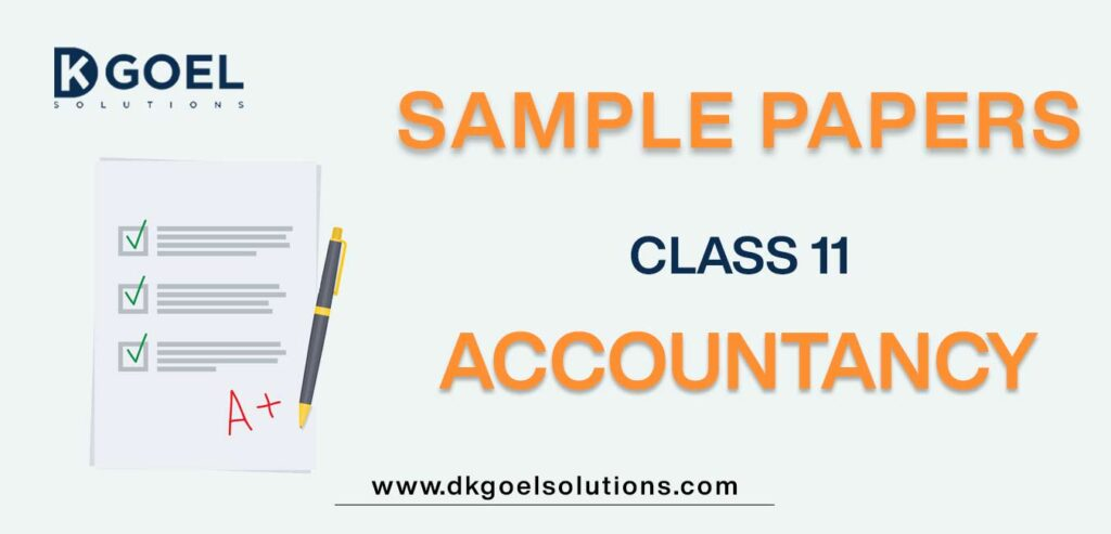 Sample-Papar-for-Accountancy-Class-11-with-Answers.jpg