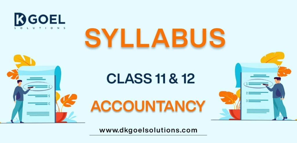 Syllabus-for-Accountancy-Class-11-12-with-Answers-1.jpg